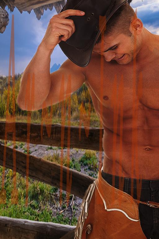 cowboycorral