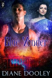 Blue_Yonder_highres__26995.1456342855.490.588