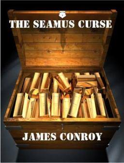 James Conroy